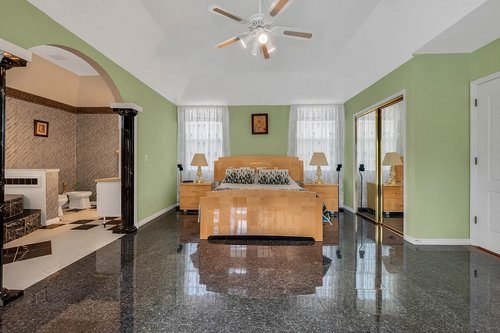 9208-Bay-Hill-Blvd--Orlando--FL-32819----20---Master-Bedroom.jpg
