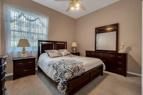 9208-Bay-Hill-Blvd--Orlando--FL-32819----23---Bedroom.jpg