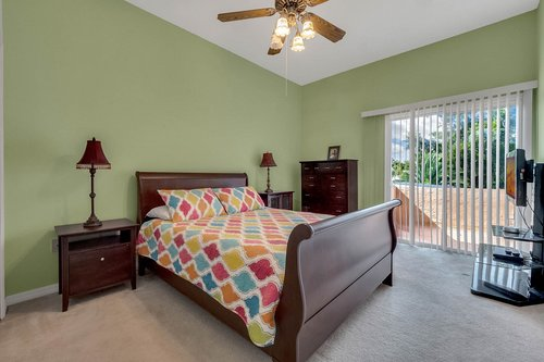 9208-Bay-Hill-Blvd--Orlando--FL-32819----25---Bedroom.jpg