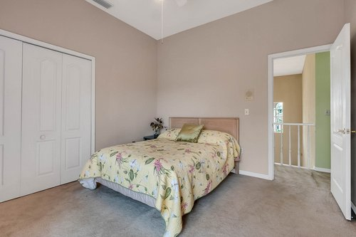 9208-Bay-Hill-Blvd--Orlando--FL-32819----26---Bedroom.jpg