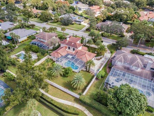 9208-Bay-Hill-Blvd--Orlando--FL-32819----30---Aerial.jpg