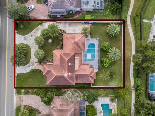 9208-Bay-Hill-Blvd--Orlando--FL-32819----31---Aerial-Edit.jpg