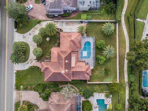 9208-Bay-Hill-Blvd--Orlando--FL-32819----31---Aerial.jpg