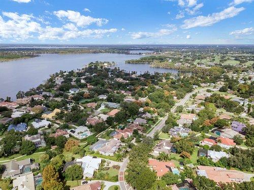 9208-Bay-Hill-Blvd--Orlando--FL-32819----32---Aerial.jpg