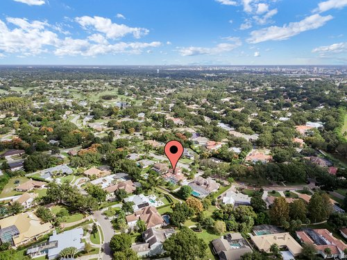 9208-Bay-Hill-Blvd--Orlando--FL-32819----33---Aerial-Edit.jpg