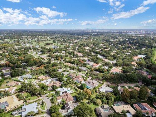 9208-Bay-Hill-Blvd--Orlando--FL-32819----33---Aerial.jpg