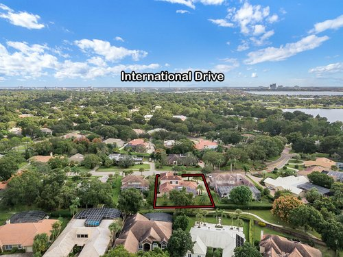 9208-Bay-Hill-Blvd--Orlando--FL-32819----34---Aerial-Edit-Edit.jpg