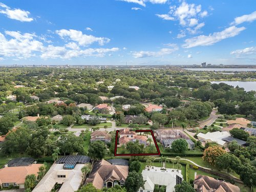 9208-Bay-Hill-Blvd--Orlando--FL-32819----34---Aerial-Edit.jpg
