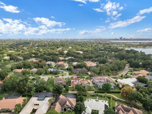 9208-Bay-Hill-Blvd--Orlando--FL-32819----34---Aerial.jpg