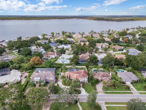 9208-Bay-Hill-Blvd--Orlando--FL-32819----35---Aerial-Edit.jpg