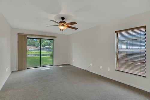 15918-Mystic-Way-Tampa--FL-33624--11--Owner-s-Suite-1---1.jpg
