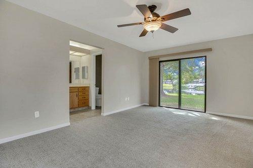 15918-Mystic-Way-Tampa--FL-33624--12--Owner-s-Suite-1---2.jpg