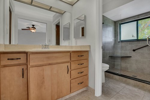15918-Mystic-Way-Tampa--FL-33624--13--Owner-s-Bath-1---1.jpg