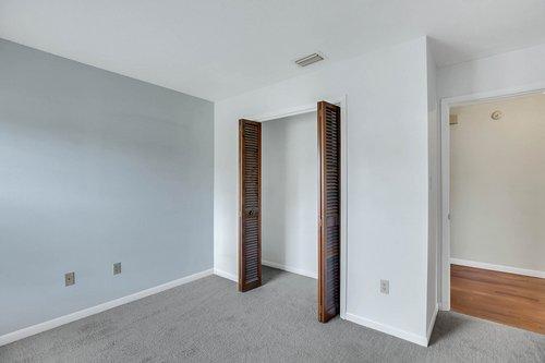 15918-Mystic-Way-Tampa--FL-33624--18--Bedroom-2---2.jpg