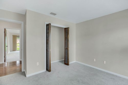15918-Mystic-Way-Tampa--FL-33624--21--Bedroom-3---2.jpg