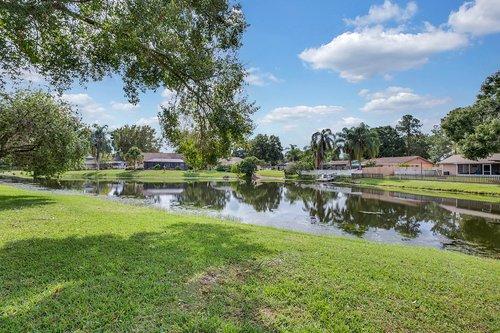 15918-Mystic-Way-Tampa--FL-33624--26--Pond-View.jpg