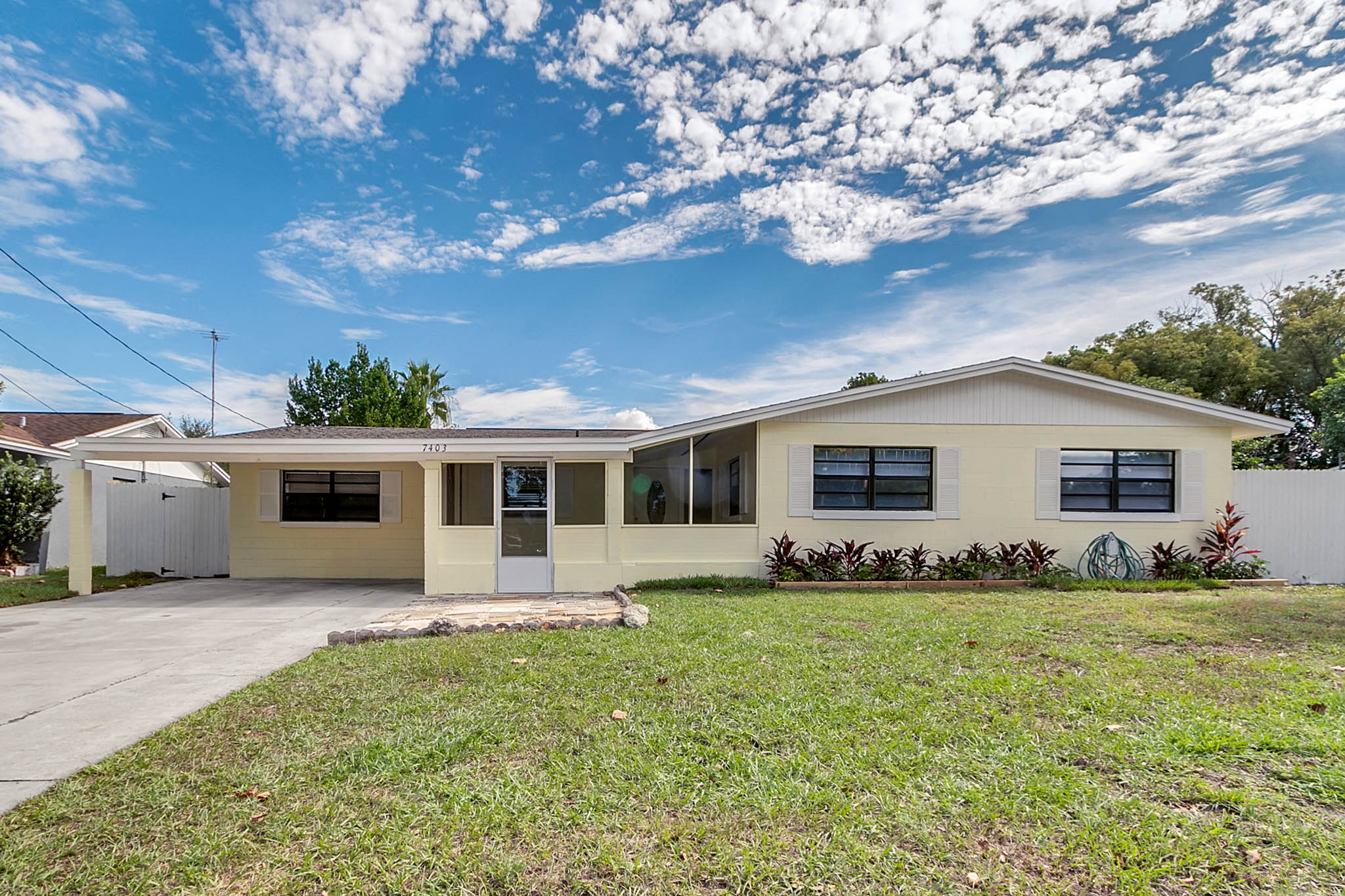 7403-Brockbank-Dr--Orlando--FL-32809---01---.jpg
