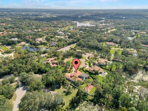 312-Pecan-Ridge-Point--Lake-Mary--FL-32746----41----Edit.jpg