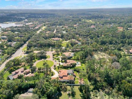312-Pecan-Ridge-Point--Lake-Mary--FL-32746----42---.jpg