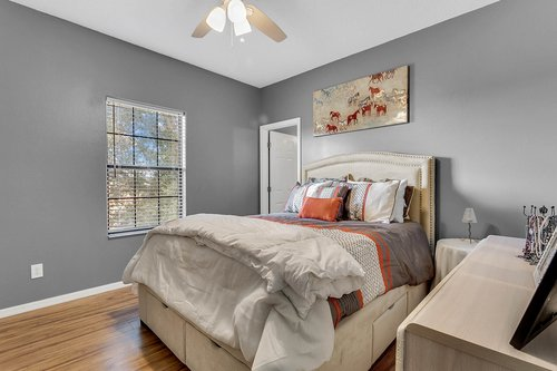 18913-Starcrest-Ln--Clermont--FL-34715----25---Bedroom.jpg