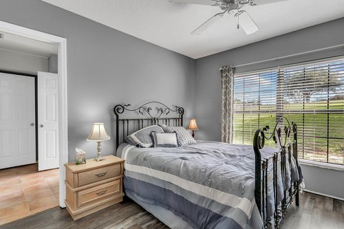 18913-Starcrest-Ln--Clermont--FL-34715----28---Bedroom.jpg