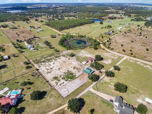 18913-Starcrest-Ln--Clermont--FL-34715----35---Aerial.jpg
