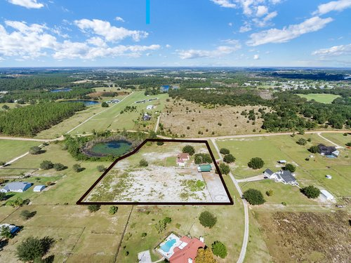 18913-Starcrest-Ln--Clermont--FL-34715----36---Aerial-Edit.jpg