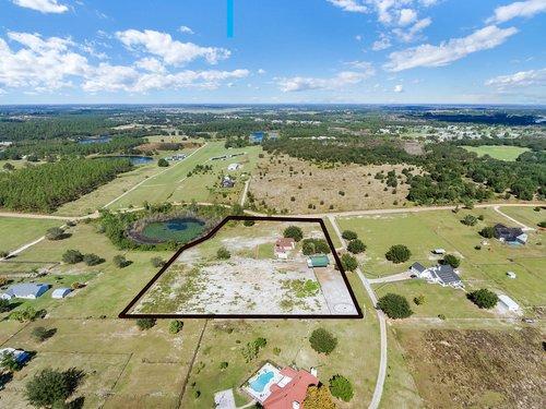 18913-Starcrest-Ln--Clermont--FL-34715----36---Aerial-Edit.jpg