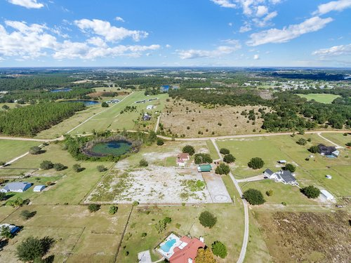 18913-Starcrest-Ln--Clermont--FL-34715----36---Aerial.jpg