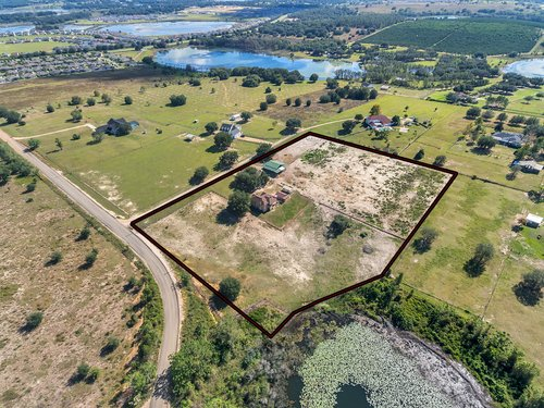 18913-Starcrest-Ln--Clermont--FL-34715----38---Aerial-Edit.jpg