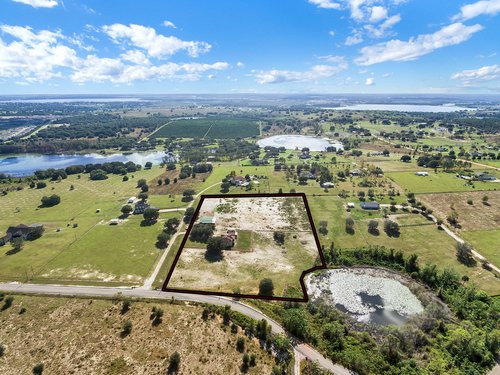 18913-Starcrest-Ln--Clermont--FL-34715----40---Aerial-Edit.jpg