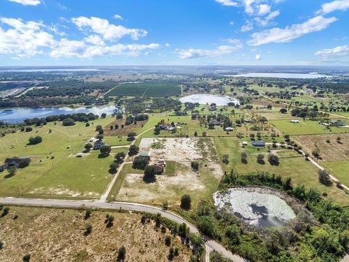 18913-Starcrest-Ln--Clermont--FL-34715----40---Aerial.jpg