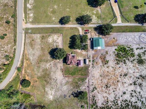 18913-Starcrest-Ln--Clermont--FL-34715----41---Aerial.jpg