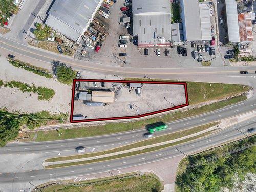 7116-Rose-Ave--Orlando--FL-32810----01---Aerial-Edit-2.jpg
