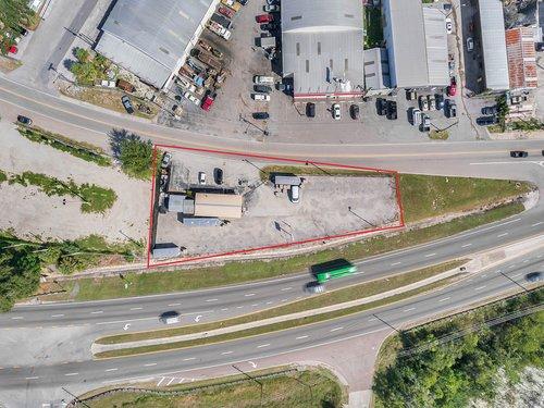 7116-Rose-Ave--Orlando--FL-32810----01---Aerial.jpg