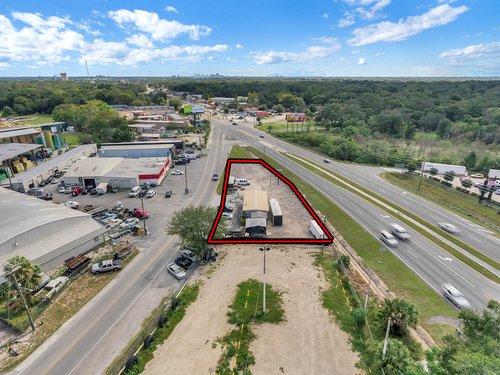 7116-Rose-Ave--Orlando--FL-32810----03---Aerial-Edit-2.jpg