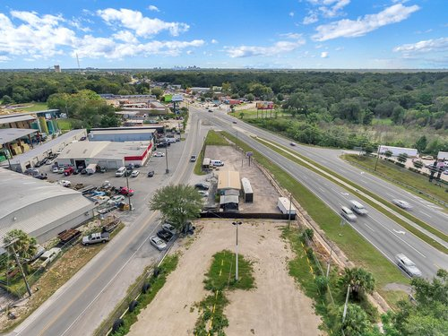 7116-Rose-Ave--Orlando--FL-32810----03---Aerial.jpg