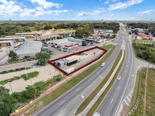 7116-Rose-Ave--Orlando--FL-32810----04---Aerial-Edit-2.jpg