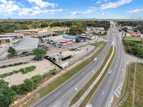 7116-Rose-Ave--Orlando--FL-32810----04---Aerial.jpg