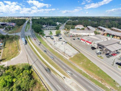 7116-Rose-Ave--Orlando--FL-32810----06---Aerial.jpg