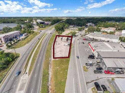 7116-Rose-Ave--Orlando--FL-32810----07---Aerial-Edit-2.jpg