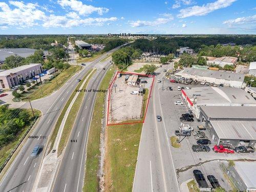 7116-Rose-Ave--Orlando--FL-32810----07---Aerial.jpg