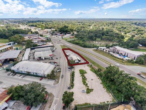 7116-Rose-Ave--Orlando--FL-32810----08---Aerial-Edit-2.jpg
