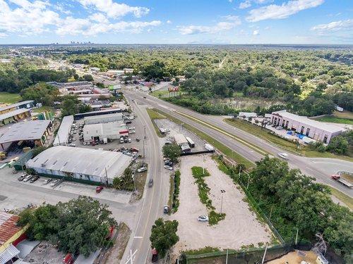 7116-Rose-Ave--Orlando--FL-32810----08---Aerial.jpg