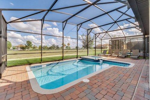 1403-Wexford-Way--Davenport--FL-33896----02---Pool.jpg