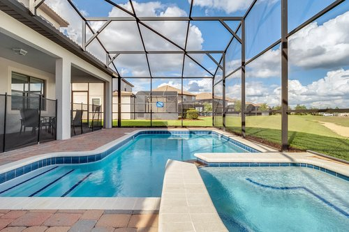 1403-Wexford-Way--Davenport--FL-33896----04---Pool.jpg