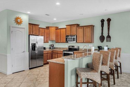 1403-Wexford-Way--Davenport--FL-33896----10---Kitchen.jpg