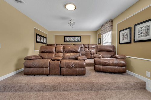 1403-Wexford-Way--Davenport--FL-33896----16---Screening-Room.jpg