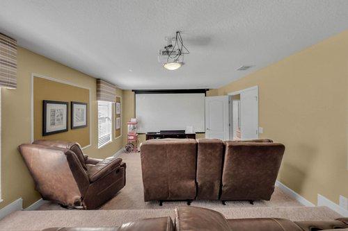 1403-Wexford-Way--Davenport--FL-33896----17---Screening-Room.jpg