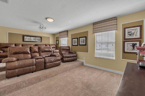 1403-Wexford-Way--Davenport--FL-33896----18---Screening-Room.jpg